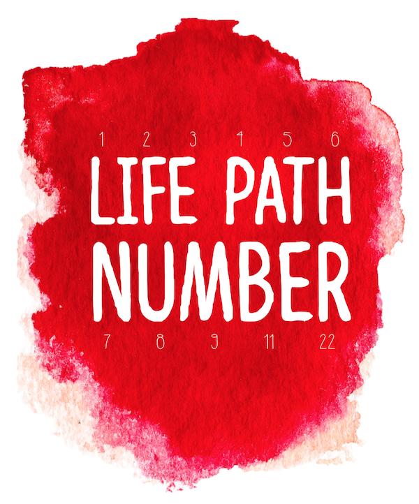 Life path 9 compatibility 6 image 3