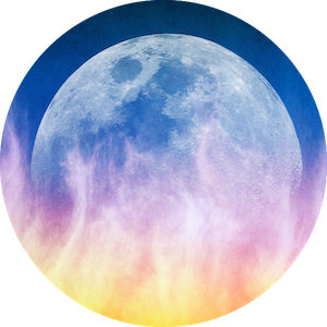 blue moon crystals meaning 2