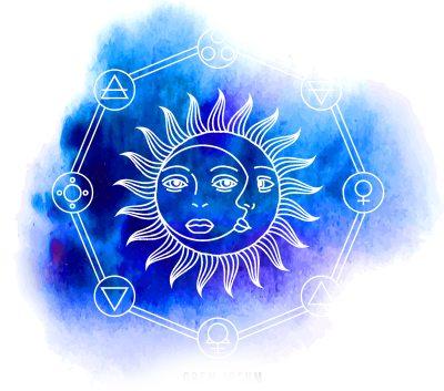 astrology analogy 2