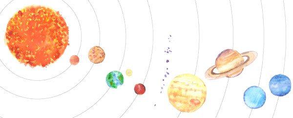 astrology analogy 3