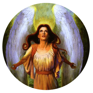 archangel-jophiel-doreen-virtue