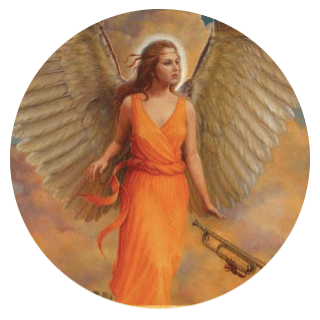 archangel-gabriel-doreen-virtue