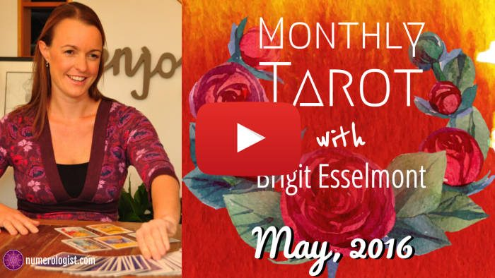 brigit esselmont may blog
