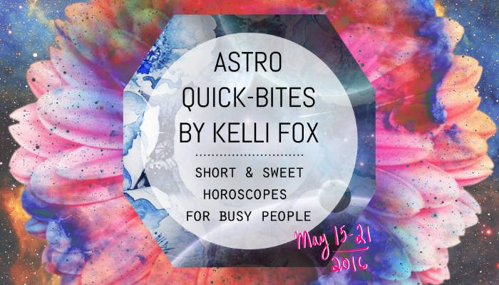 astro quick bites may 14