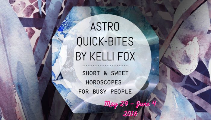 astro quick bites by kelli fox may 29