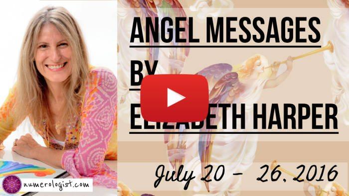 VID-elizabeth harper angel messages 2