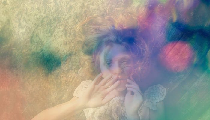 spirit guides help with anxiety