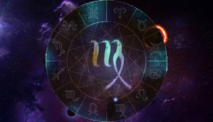 astrology horoscopes august 2016