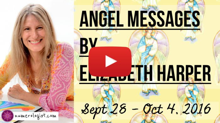 VID-elizabeth harper angel messages - 2