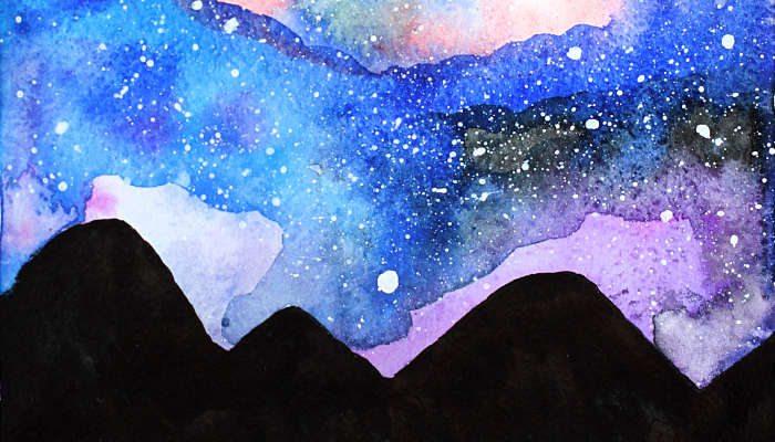 november astrology horoscopes zodiac 2016
