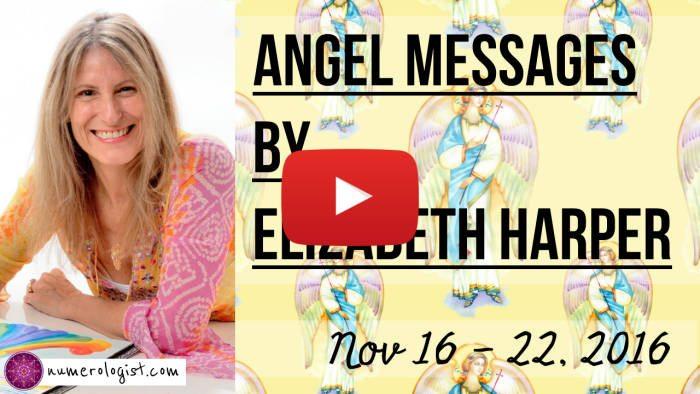 VID-elizabeth harper angel messages nov 16 yt