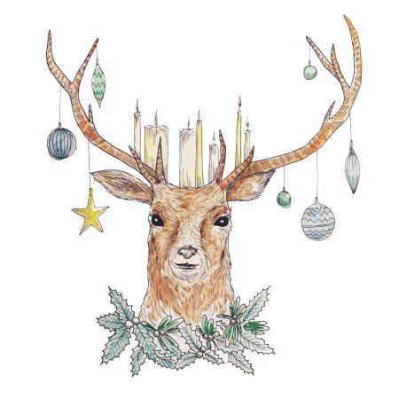numerology holidays season