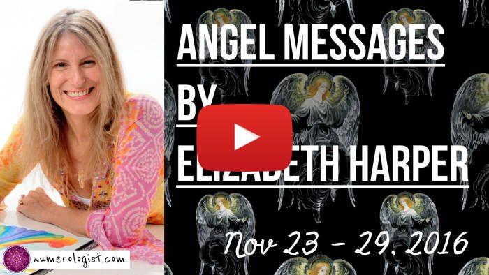 VID-elizabeth harper angel messages - nov 23 yt