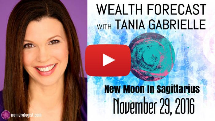 sagitarius new moon november 29 yt