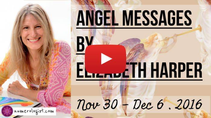 VID-elizabeth harper angel messages nov 30 yt