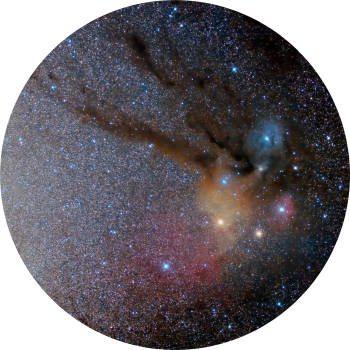 Ophiuchus horoscope