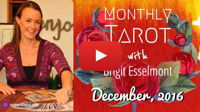VID - brigit esselmont template december 2016 tarot