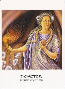 demeter3