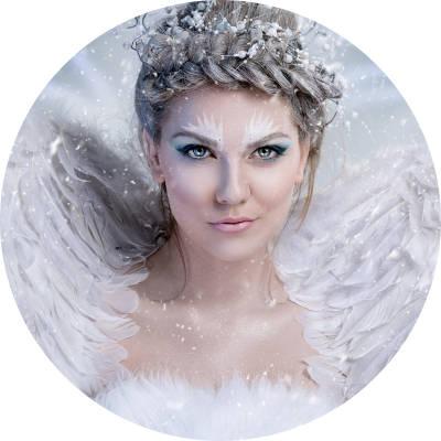 solstice queen