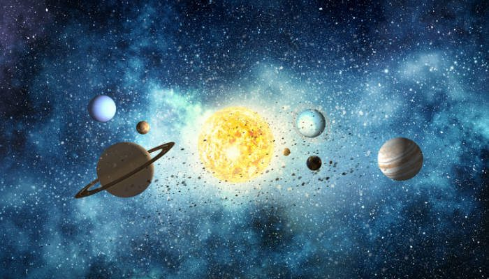 heavy planets