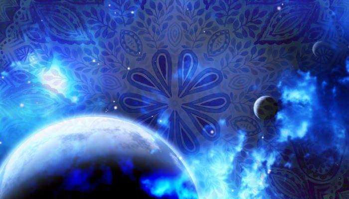 january horoscopes 3