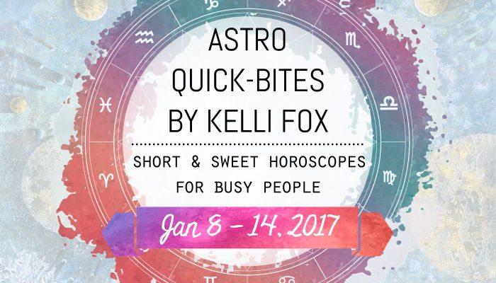 astro quick bites by kelli fox jan 8