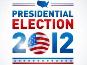 president election