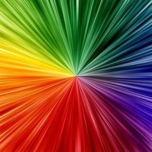 colors-self-profiling-kit