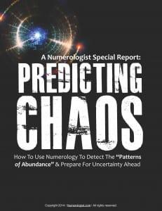 predicting-choas-eg_Page_1