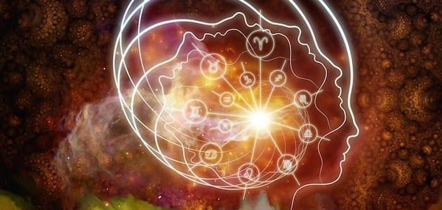 Astral Paradigms of Consciousness