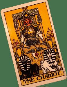 The-Chariot-tarot-card