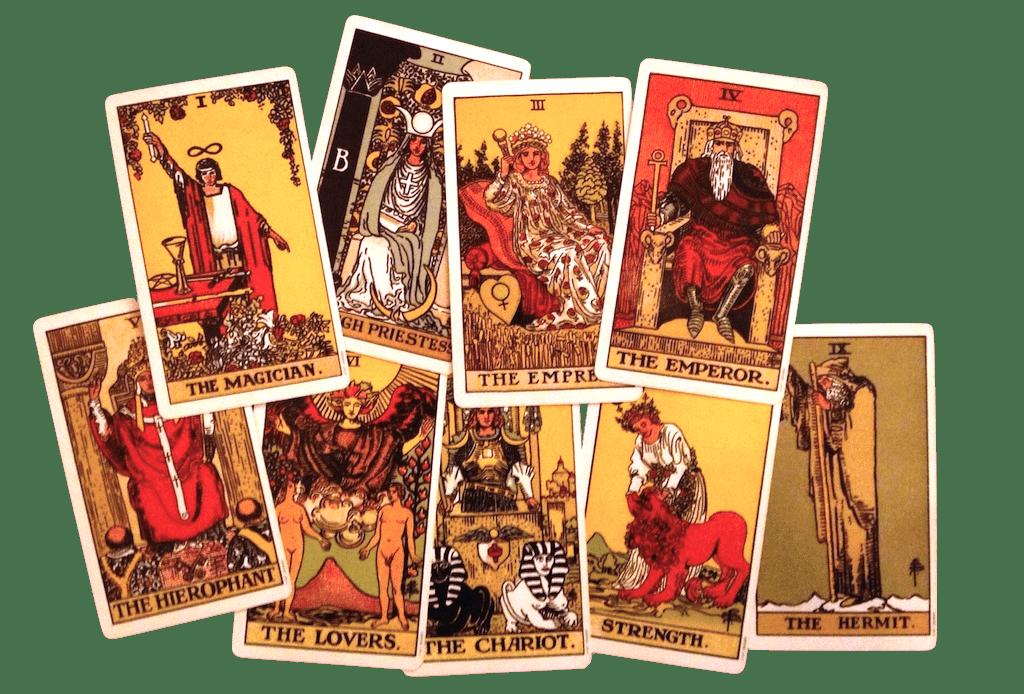 Tarot-birth-cards-numerology copy