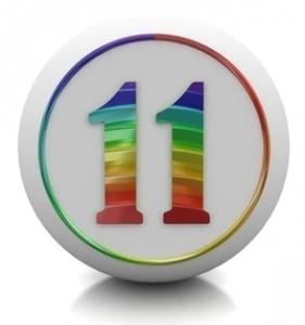 the-number-11