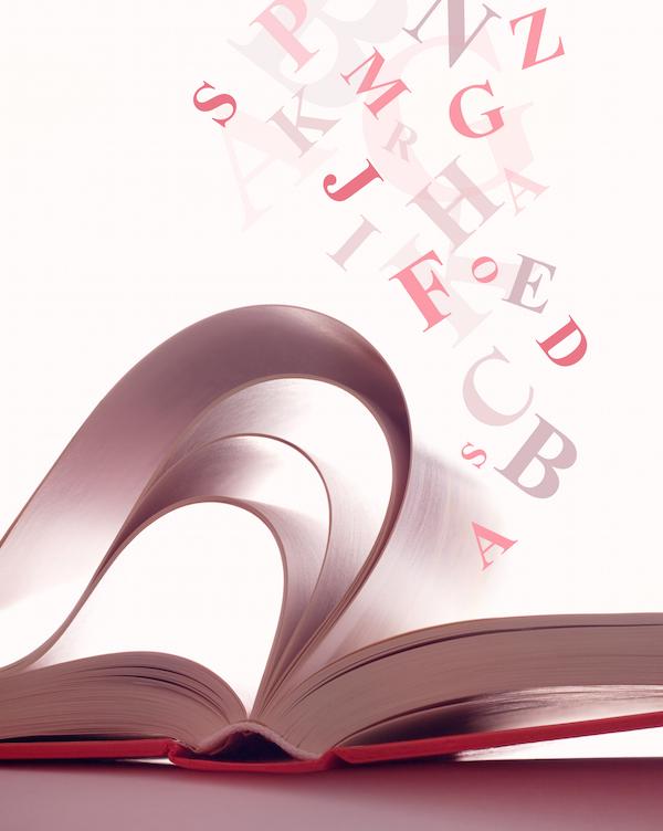 cornerstone and capstone numerology