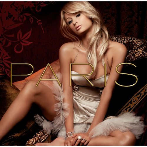 paris hilton soul urge 3