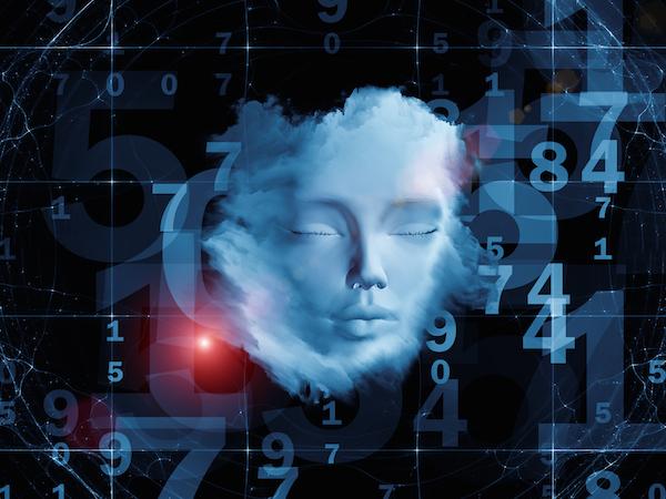 Interpretations Of The Life Path Numbers - Numerologist com