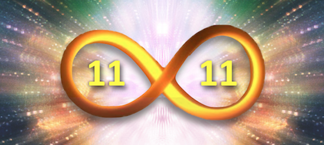 1111-numerology-meaning