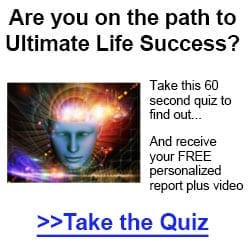 Your Numerology Chart: Meaning of Life Path 11 (Master