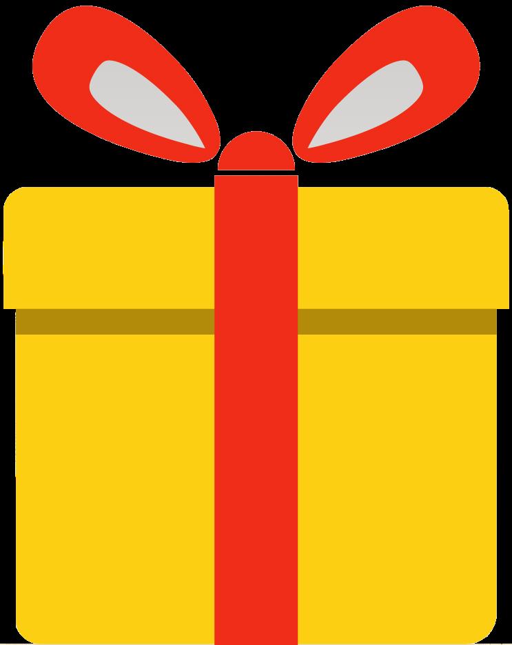 gift 9