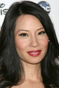 lucy liu essence numbers