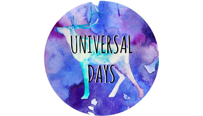 universal day number 6 february numerology