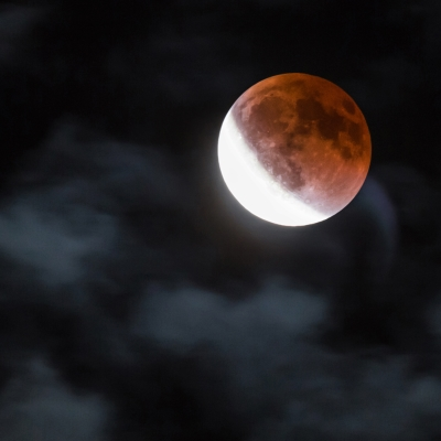 lunar eclipse 2015 april