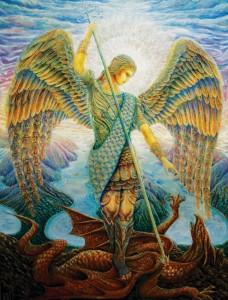 archangel-michael-front
