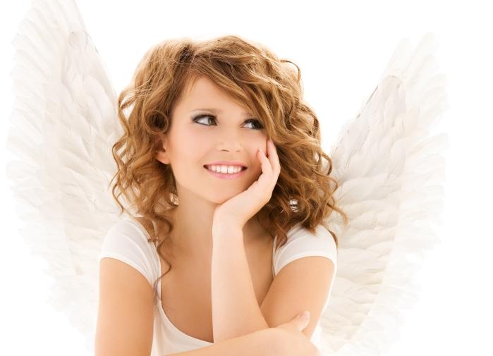 angel-messenger