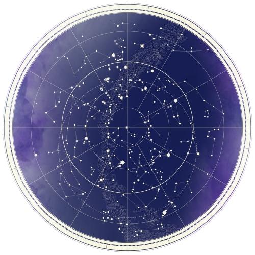 night sky mercury retrograde (2)
