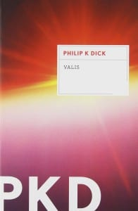 valis philip k dick