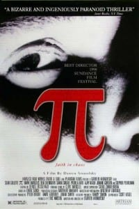 pie movie