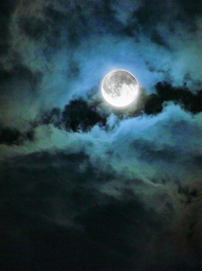 full_moon_stock_by_Moon_WillowStock (2)