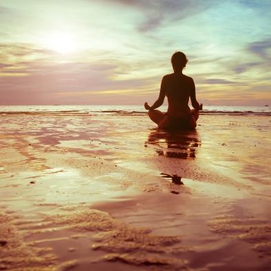 chakra-meditation (2)