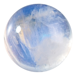 moonstone (2)